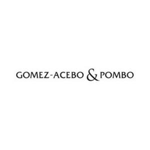 Gomez Acebo