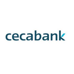 Cecabank
